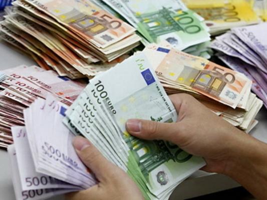 Махинации с еврофондами на 2 млн: подозрения о мошенничестве возникли сразу