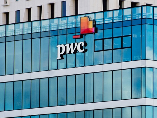 За аудит разрешений по КОЗ PricewaterhouseCoopers заработает 64 650 евро