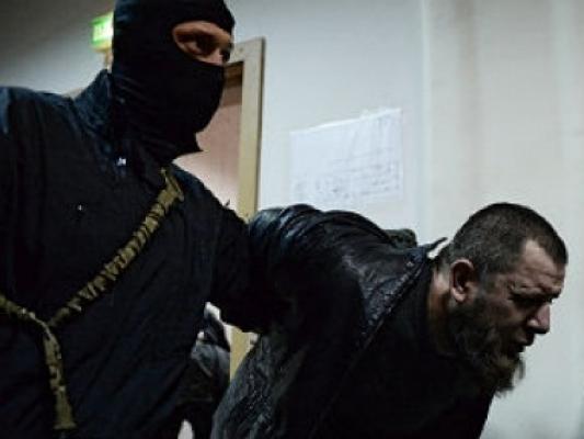 Убийство Немцова: Дадаев стал его организатором, чтобы защитить мусульман